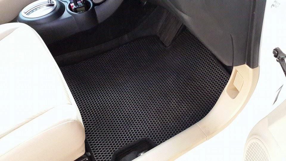 Aksesoris Mobil Karpet Mobil Distributor Jual Karpet