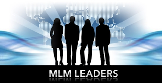 Is Your Content Valuable, or a Waste of net Space? MLM Success