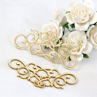 http://sklep.agateria.pl/pl/ornamenty/1083-narozniki-2-5902557831135.html