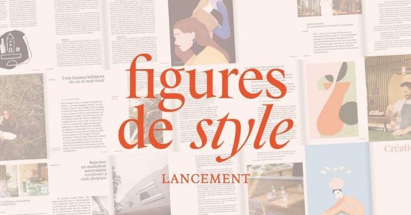 Exemples d'hyperboles en français