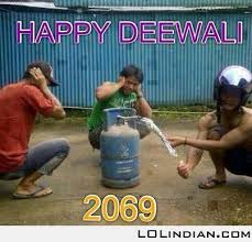 Happy-Diwali-Funny-Photos-Images-Pics-Pictures-for-Download