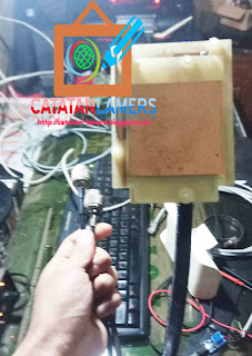 http://catatan-lamers.blogspot.com/2018/05/modifikasi-antena-internal-nanostation-loco-m2.html