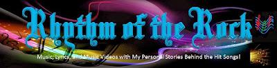 http://rockyrics.blogspot.com