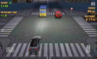 Traffic Racer APK Free DownloadTraffic Racer APK Free Download