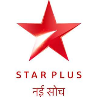 'Aarambh' Serial on Star Plus in Hindi wiki Plot,Cast,Promo,Timing