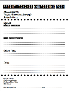 Lesson Planning Archives Kelseynhayes - Substitute lesson plans template