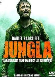 La Jungla (2017) Online Español latino hd