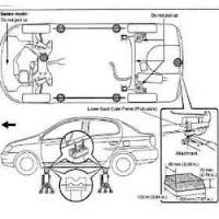 Manuales de mecánica y taller: Toyota Yaris Manual De