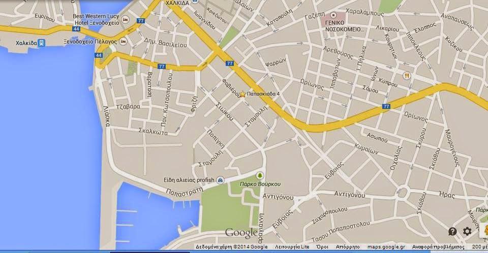 https://www.google.com/maps/@38.460782,23.5957206,16z