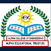 Alpha College of Engineering, Chennai, Wanted Assistant Professor