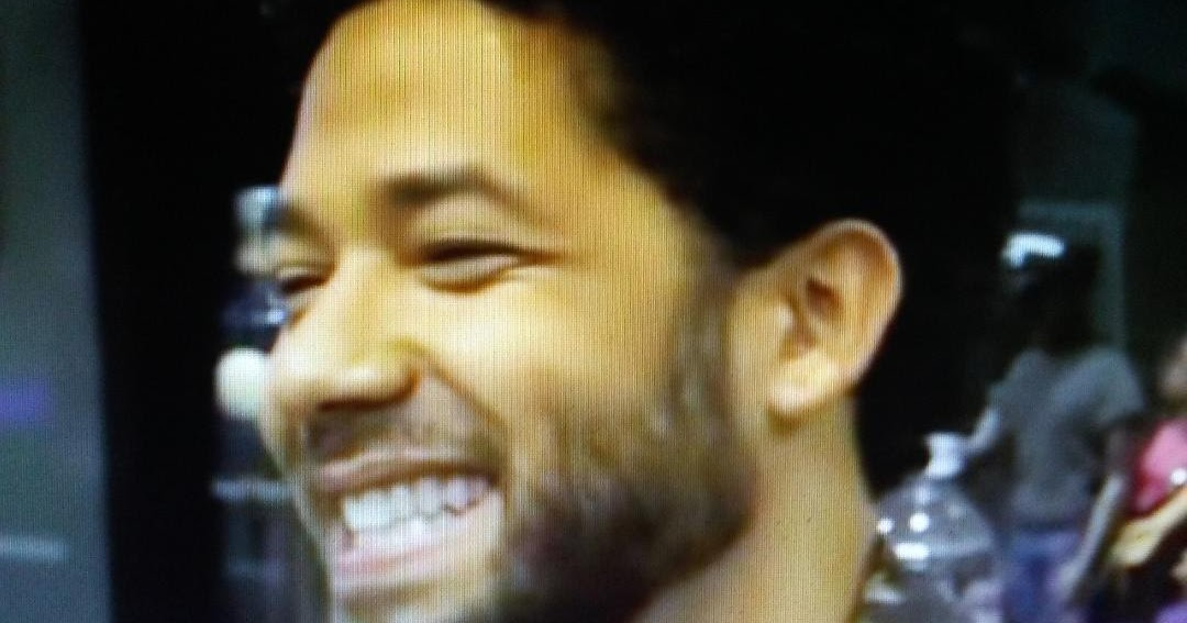 Hoax Alert: Chi'Town police unable to confirm Jussie Smollett version of hate assault, investigation continues