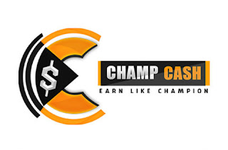ChampCash-LOGO