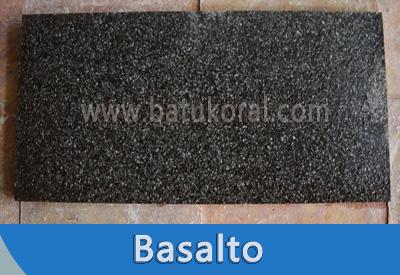 jenis andesit basalto