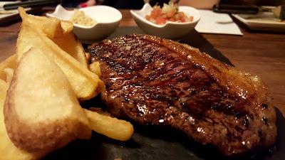picanha-carne-tapioca