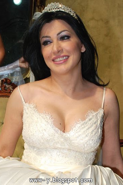 جومانا مراد, Jumana Murad, انوثة, اغراء, صور, صورة, ساخنة, جميلات سوريا