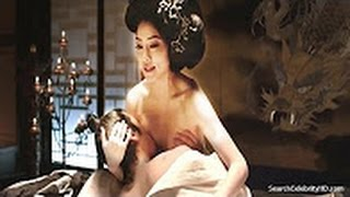 Nonton Film Semi Chinese Full Hot Movies 2016
