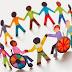 Ετήσια Έκθεση Λειτουργίας ΣΜΕΑΕ - Αξιολόγηση Μαθητών