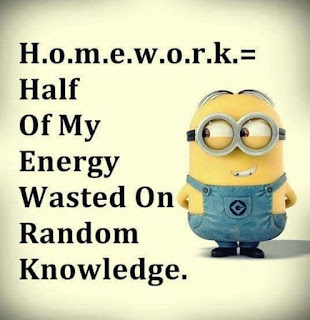 Minions Images - Quotes