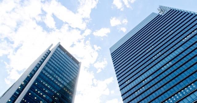 推薦給職場新鮮人的 20 種高效率方法、高效能習慣與必備工具