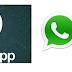 WhatsApp यूज़ करने वाले हो जायेंगे परेशान  | WhatsApp New Feature