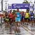 Corrida do Comerciário quer inscrever 1.900 atletas