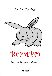 https://www.amazon.es/Bombo-un-amigo-para-siempre/dp/1983421227/ref=asap_bc?ie=UTF8
