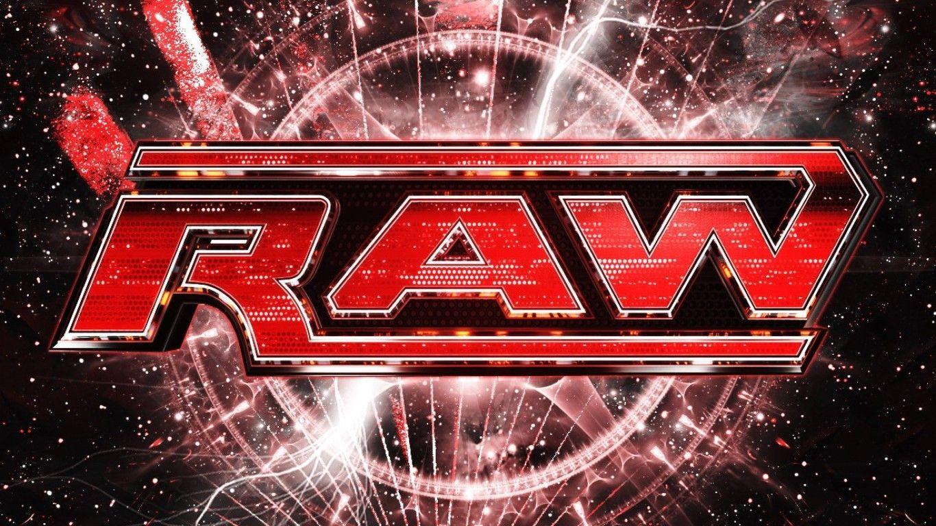 So much pileup vintage pro wrestling logos - Wwe Raw 2009 Logo