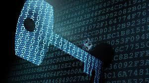 EU Digital Exchange DX Adds Tokenized ETFs Powered - Nasdaq