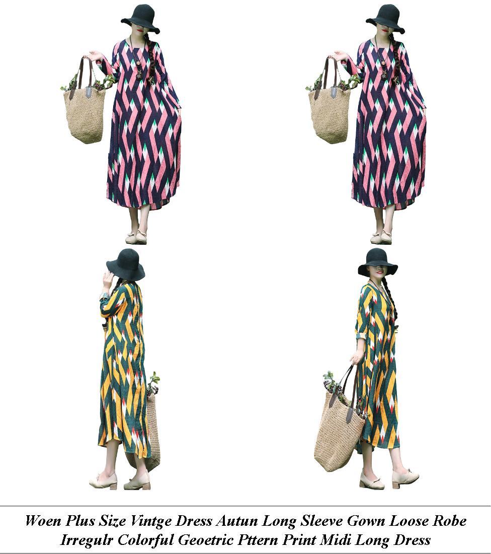 Eautiful Wedding Dresses Instagram - Shop Designer Clothes Online Cheap - Classic Dresses For Wedding Guests Uk
