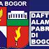 Daftar Alamat Pabrik di Bogor 3