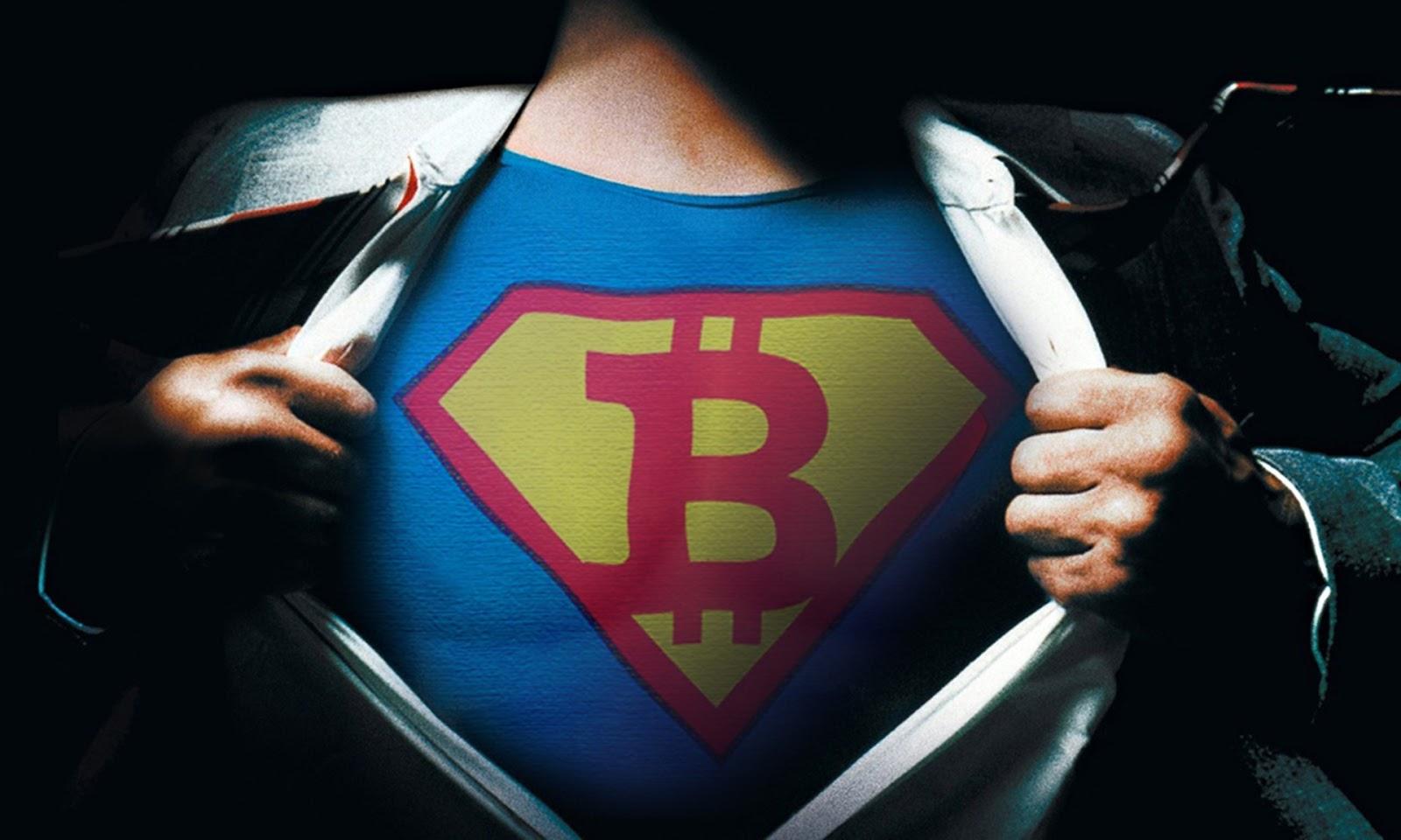 6d567c7906 Francesco Simoncelli's Freedonia: Bitcoin non evaporerà ed ecco perché