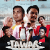 Sinopsis Telemovie Tawar (TV2)