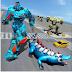 Robot Crocodile Game - Transforming Robot Attack Game Tips, Tricks & Cheat Code