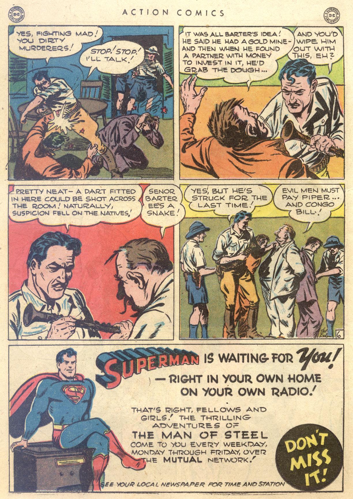 Action Comics (1938) 88 Page 27