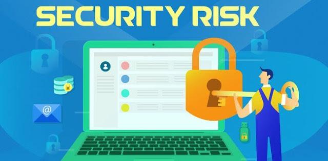 IT KPU Perlu Dilakukan Verifikasi Dan Uji Keamanan Sistem
