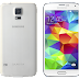 Stock Rom / Firmware Original Galaxy S5 SM-G900M Android 5.0 Lollipop