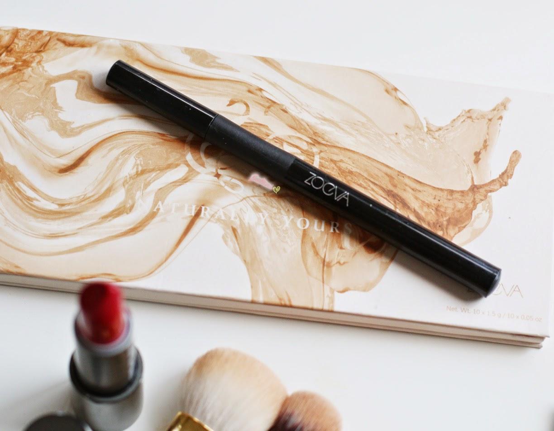 Zoeva Cat Eye Pen Lasting Stylo Liner