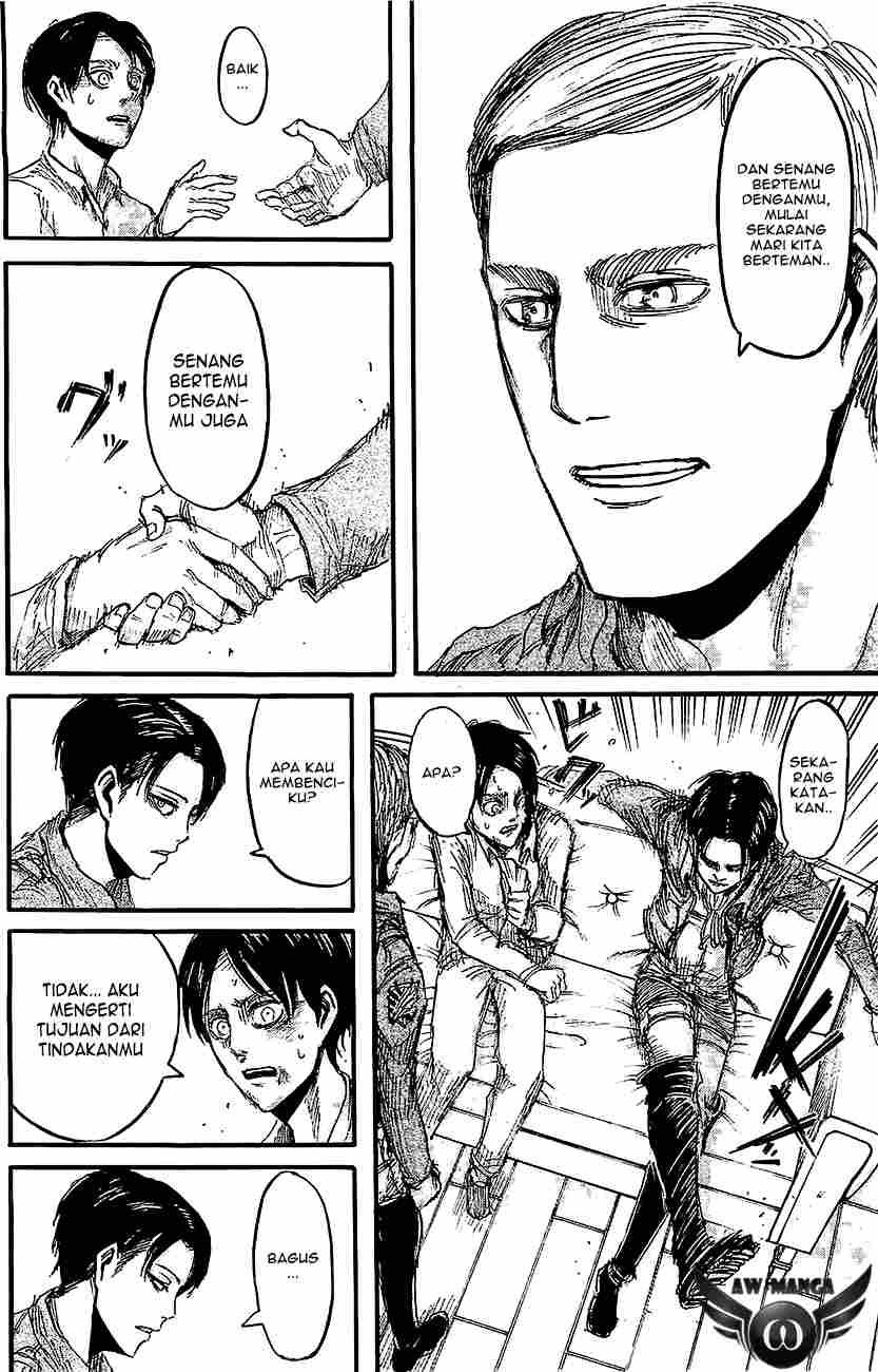 Komik shingeki no kyojin 019 - mata yang belum pernah terlihat 20 Indonesia shingeki no kyojin 019 - mata yang belum pernah terlihat Terbaru 44|Baca Manga Komik Indonesia|