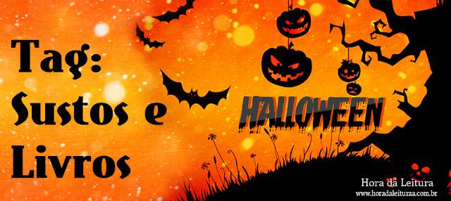tag-sustos-e-halloween