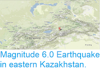 https://sciencythoughts.blogspot.com/2013/01/magnitude-60-earthquake-in-eastern.html