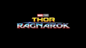 Watching - Marvel's Thor: Ragnarok Trailer hero avengers action movie November