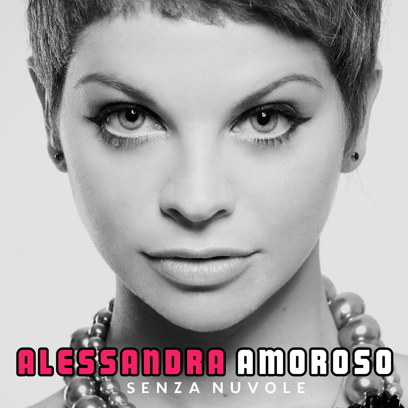 Estranei a Partire da Ieri - Alessandra Amoroso: Testo (lyrics), traduzione e video