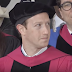 33-year-old billionaire Facebook founder gets degree 13 years after quiting Harvard
