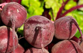 beetroot for anemic patients,benefits of beetroot in anemia