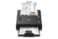 Download Driver Epson WorkForce DS-860 Windows, Linux