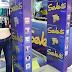 Sundde ordena aplicar rebaja de 50% en la cadena de tiendas Seven's