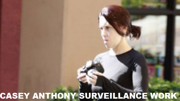 casey anthony dating lead detective
