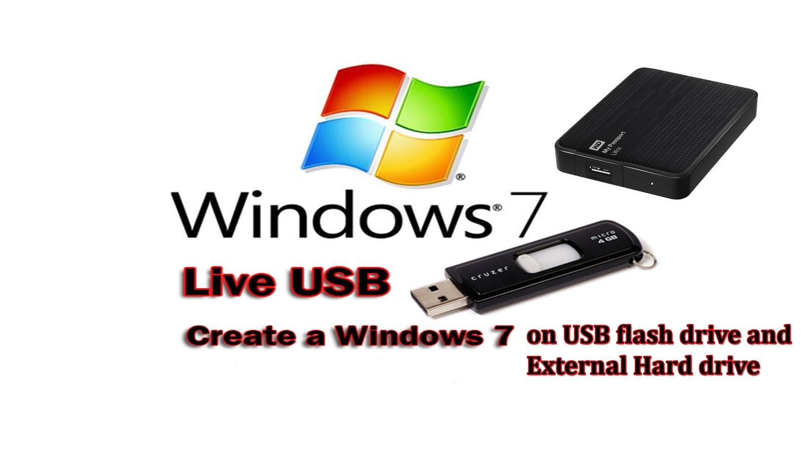 Как сделать загрузочный hdd usb фото 236