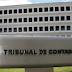 TCU condena ex-prefeito de Livramento a devolver mais de 100 mil aos cofres públicos