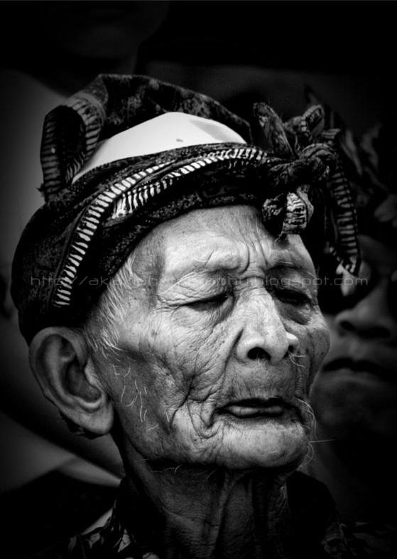 Image Result For Kata Kata Bijak Bahasa Sunda Wayang Golek